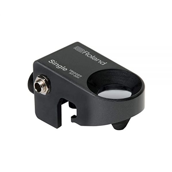 Roland RT-30H Snare / Tom Trigger   Single