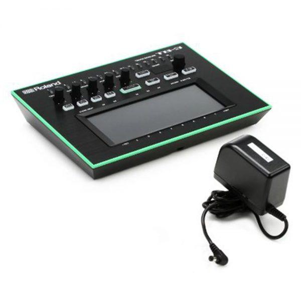 Roland TB-3 Bass Synthesizer Touch Bassline Aira