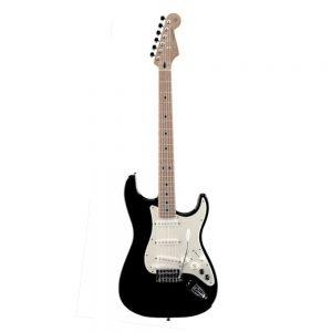 Roland G-5-BLK E.G.Roland  VG Stratocaster, Black