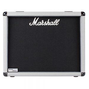 Marshall 2536 JUBILEE 140W, 2x12 Amplifier Cabinet
