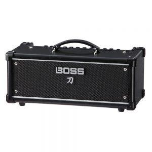 Boss Katana KTN-HEAD Guitar Amplifier