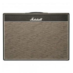 Marshall Bluesbreaker 1962-01 Combo Amplifier