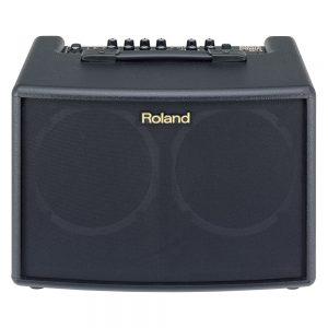 Roland AC-60-RW Acoustic Guitar Amplifier