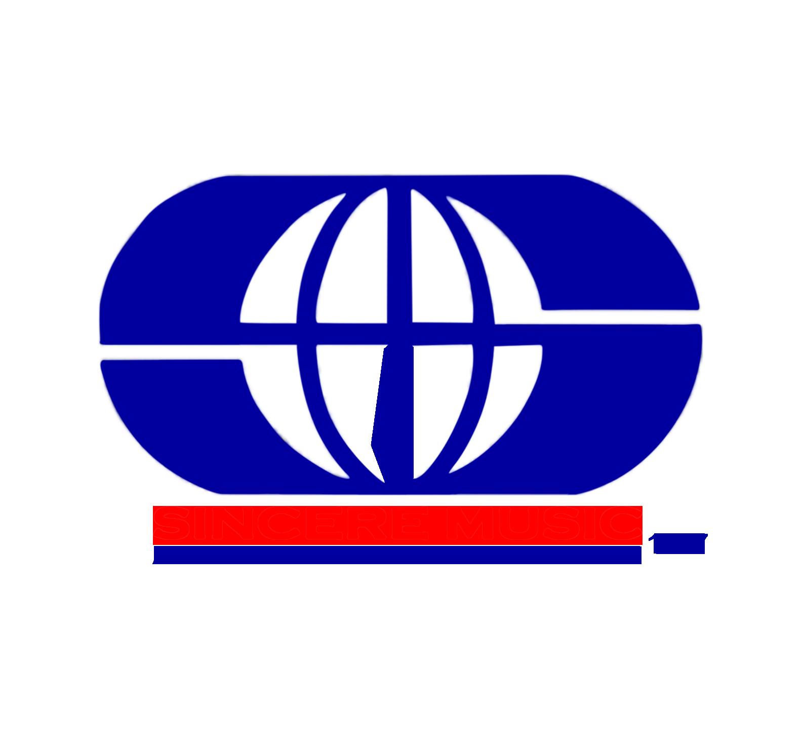 Sinceremusic | Toko Alat Musik