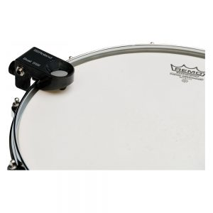 Roland RT-30HR Snare Trigger Double