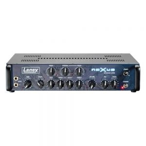 Laney NEXUS-SL Tube Bass Head Amplifier