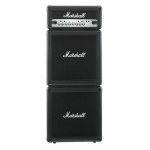 Marshall MG15CFXMS 15W Guitar Amplifier