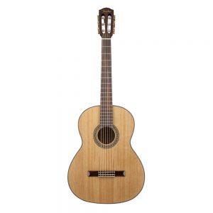 Fender CN-90 Classical Guitar