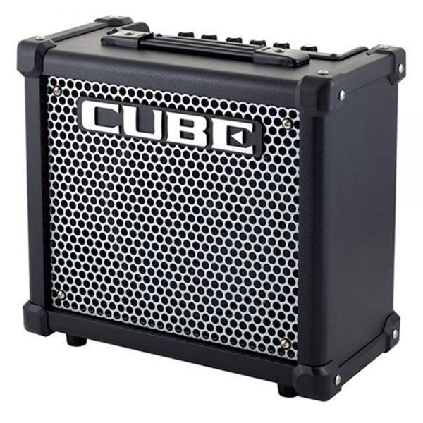 Roland CUBE-10GX Guitar Amplifier
