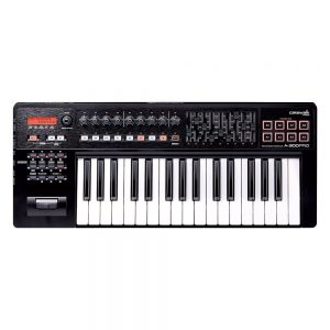 Roland A-300PRO MIDI Keyboard Controller