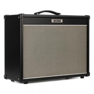 Boss NEX-ARTIST 80W Guitar Amplifier Combo