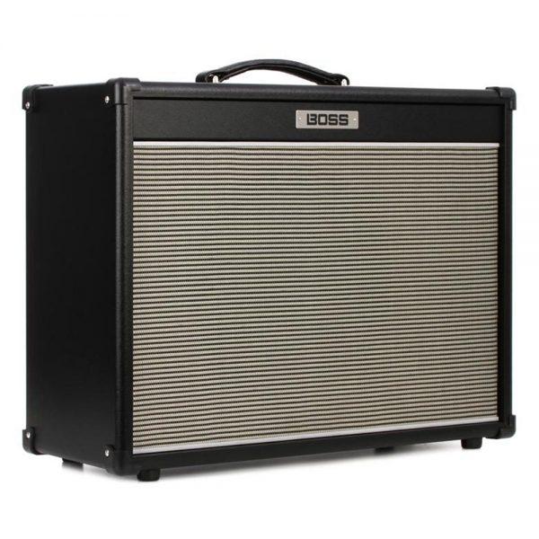 Boss NEX-ARTIST 80W Guitar Amplifier Combo