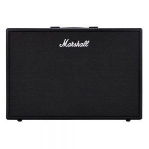Marshall CODE 100 2x12 100W Combo Amplifier