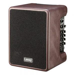 Laney A-Fresco Acoustic Guitar Amplifier