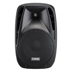 "Laney AH110 10"" 2 WayBluetooth Speaker"