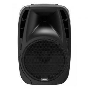 "Laney AH115 15"" 2 Way Bluetooth Speaker"