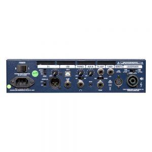 Laney NEXUS SLS Bass Head Amplifier
