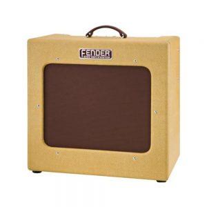 Fender Bassman TV Twelve 150W Bass Combo Amplifier