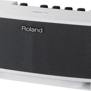 Roland CUBE-LT-WH Cube Lite Guitar Amplifier