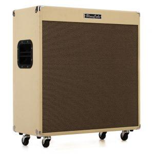 Roland BC-CAB410 Cabinet Guitar Amplifier