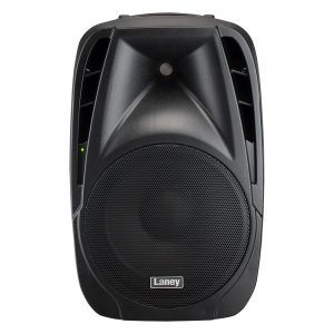 "Laney AH112 12"" 2 Way Bluetooth Speaker"