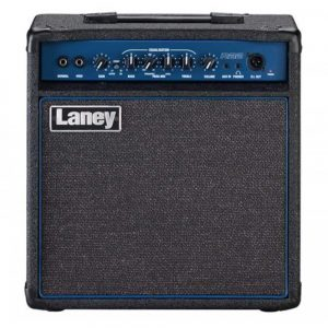 Laney RB2 30W Bass Combo Amplifier
