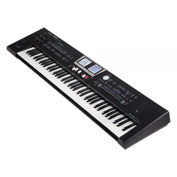 Roland BK-9 Backing Keyboard
