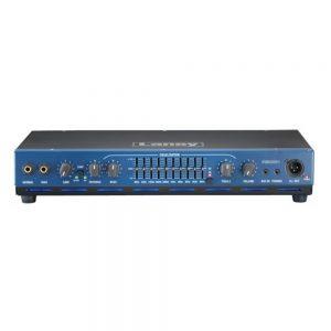 Laney R500H Bass Head Amplifier