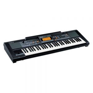 Roland E-09 Interactive Arranger Keyboard