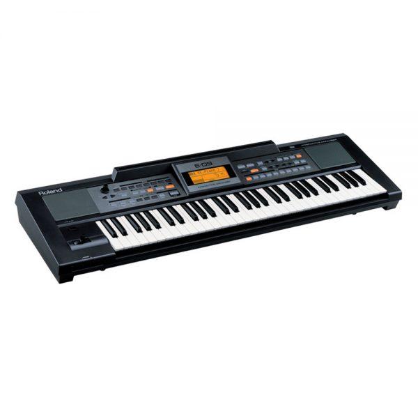 Roland E-09 Interactive Arranger Keyboard