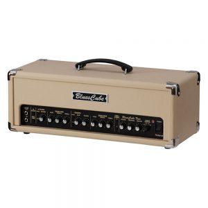 Roland BC-TOUR Blues Cube Tour Guitar Amplifier