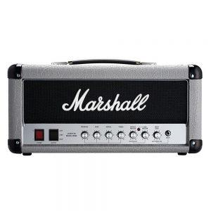 Marshall 2525H Jubilee Head Guitar Amplifier