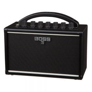 Boss Katana  KTN-MINI Guitar Amplifier 7W