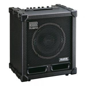 Roland CB-60XL Bass Guitar Ampli