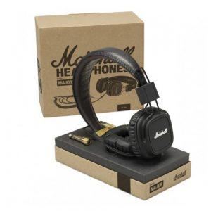 Marshall ACCS-10132 Headphone