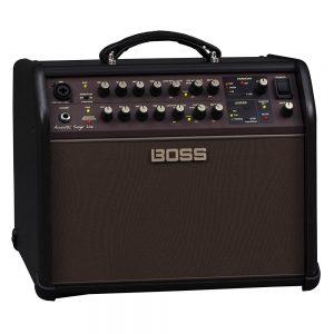 Boss ACS-LIVE Guitar Amplifier  Combo 60W