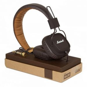 Marshall ACCS-10131 Headphone