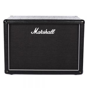 Marshall MX212R 160W 2x12 Ampli Cabinet