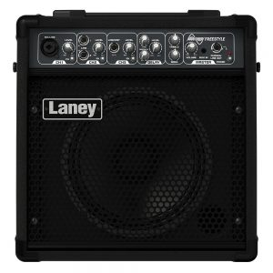 Laney AH Freestyle Multi Amplifier Combo