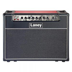 Laney GH 50R - 212 2x12 Guitar Combo Amplifier