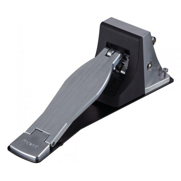 Roland KT-10 Kick Trigger