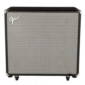 Fender Rumble 115 Bass Extension Cabinet V3