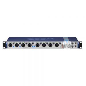Zoom Thunderbolt TAC-8 Audio Converter