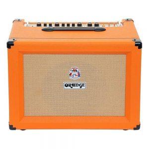 Orange Crush Pro CR60C Guitar Amplifier