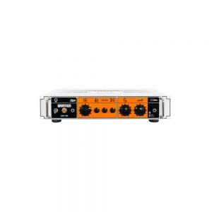 Orange OBI-500 Solid State Rack-Mounted Head