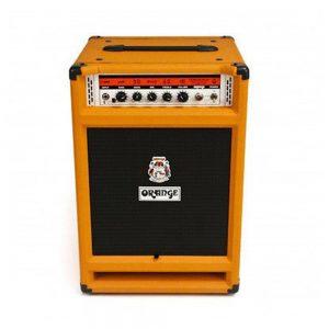 "Orange TB500 Bass Combo Amp 2X12"" 500W"