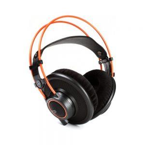 AKG K712 Pro Headphone Studio