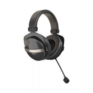Behringer HLC 660M Multipurpose Headphones