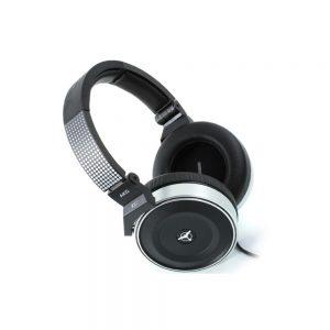 AKG K167 Tiesto Recording Headphone
