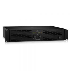Behringer KM1700 Powered Amplifier